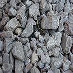 Belajar dari Tukang Batu Tuna Netra