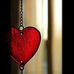 Pesan untuk Hatiku