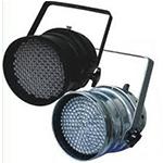 Jual Lampu Par LED di Depok