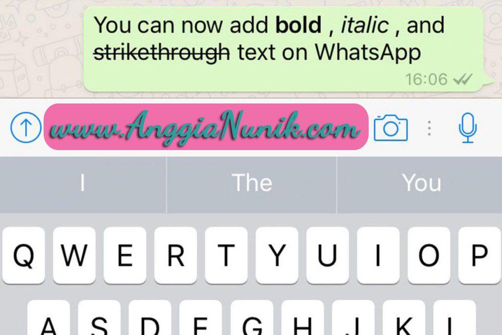 cara-ubah-tulisan-di-aplikasi-whatsapp-menjadi-tebal-miring-coret