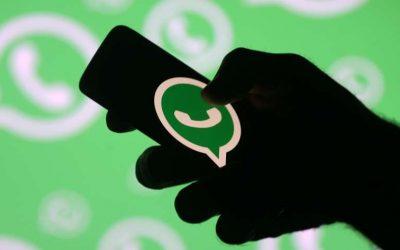 Cara Membuat Link Auto-Chat dan Auto-Order di WhatsApp
