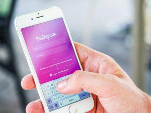 Cara Ternak Akun Instagram Hanya dengan Satu Alamat Email